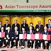 Penghargaan ASEAN untuk Kota Surabaya