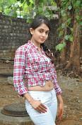 sheena shahabadi glam pix-thumbnail-11