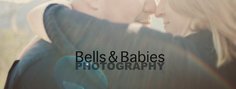 Bells and Babies Photography