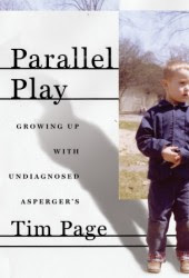 RECOMMENDED: Parallel Play