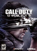 call-of-duty-ghosts-pc-download-completo-em-torrent