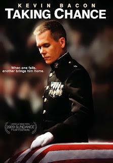 El Regreso de un Soldado (2013)