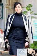 Kim Kardashian wants to loose her weight