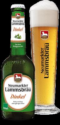 Dinkel Bier bei Erkältung