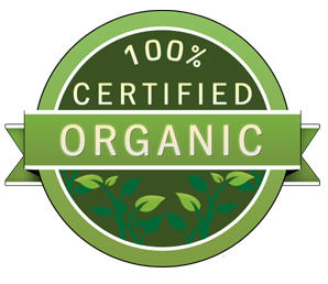 organic certification 2 essay Thus, the organic certification industry also evolved  2 proposed rule a notice of proposed rulemaking is issued by the nop, which proposes to add,.