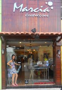 conheça a  nossa nova loja  em pirpirituba