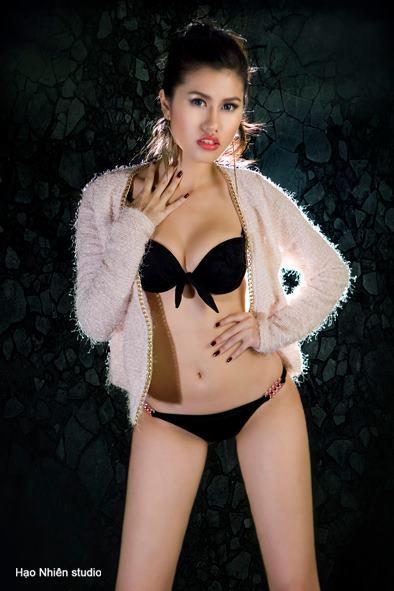 HINH ANH SEX 2014 - HINH SEX DEP 2014