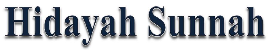 Hidayah Sunnah