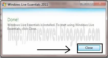 live essentials 2012 offline installer