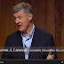 El nuevo nacimiento - Steve Lawson (12 vídeos)