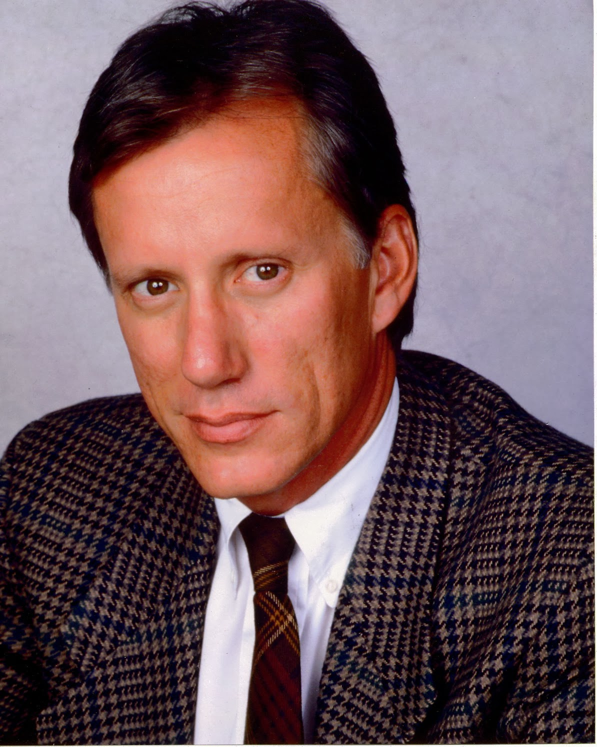 This James Woods