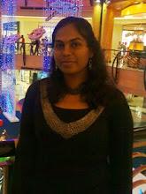 Rathi Parathan (KUCHING)