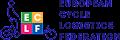 Μέλος της Ευρωπαϊκής Ομοσπονδίας Εμπορευματικών Μεταφορών με Ποδήλατο