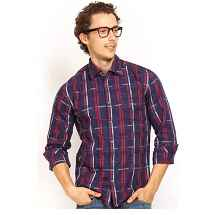 Abof : Buy Locomotive Men's Clothing at Flat 60% Off with Extra Rs.300 Off, starting at Rs.620 only – BuyToEarn