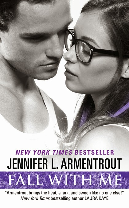 Romance, Book, J. Lynn, Contemporary, Excerpt