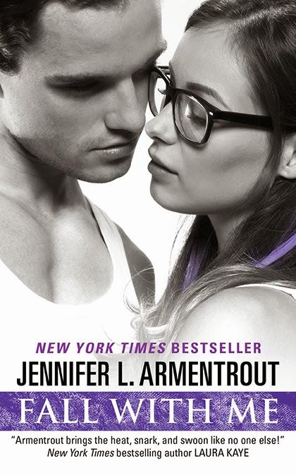 Romance, Book, J. Lynn, Contemporary, Excerpt