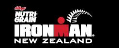 2016 - NEW ZELAND