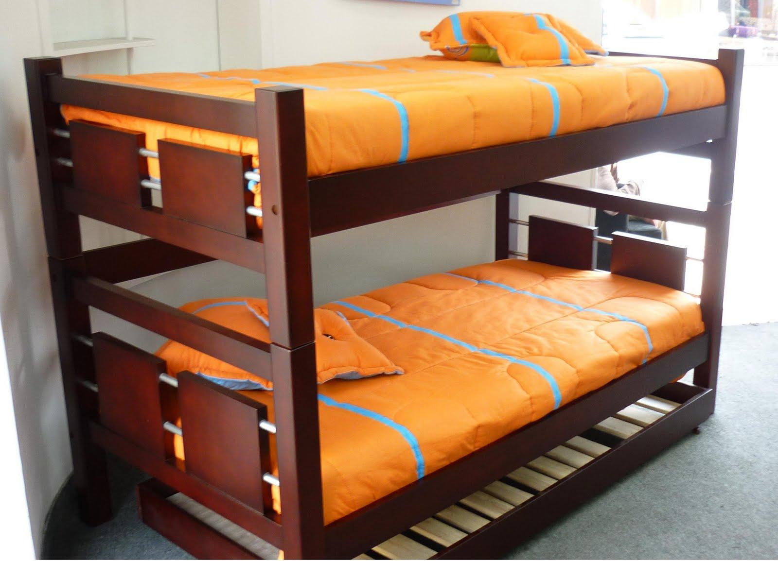 Muebles deko medellin obtenga ideas dise o de muebles for Muebles medellin economicos