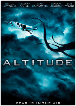 Download - Altitude DVDRip - AVI - Dual Áudio