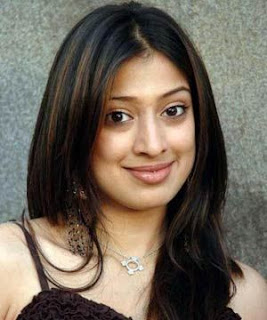 Lakshmi_Rai
