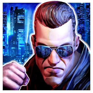 Download Fightback Apk
