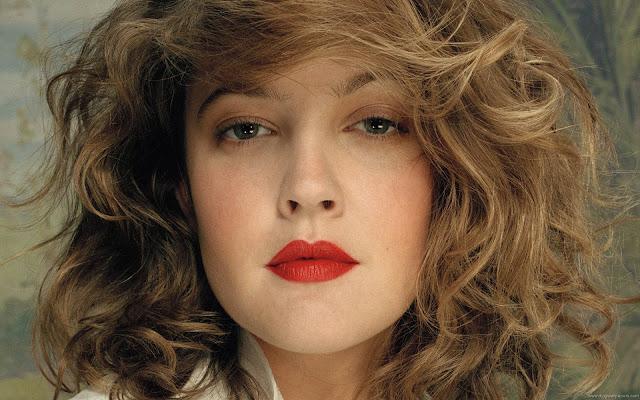 Famous Actress
