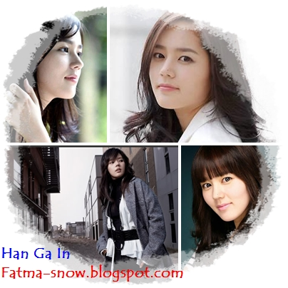 Drama Korea 2011 Bad Boy, kim nam gil, bi dam, bad Boy, drama korea bad bad Boy, han ga in, Jae in, moon ga young