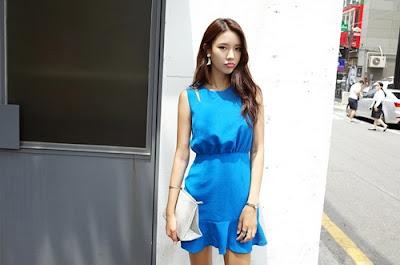 5 chiếc váy mặc đẹp cho dân công sở