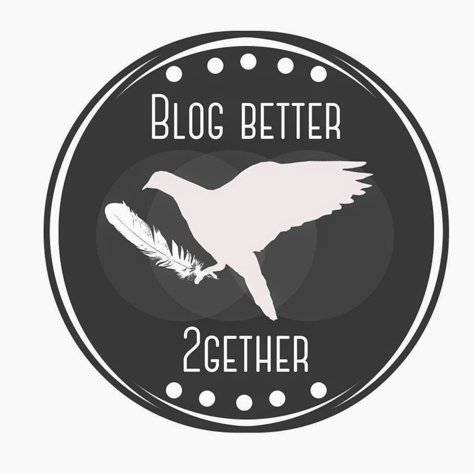 http://blogbetter2gether.de