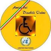 Amici dei Disabili Onlus