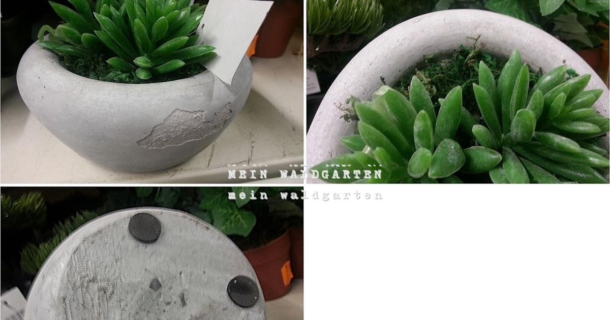 mein waldgarten beton gie formen f r schalen gartendeko. Black Bedroom Furniture Sets. Home Design Ideas