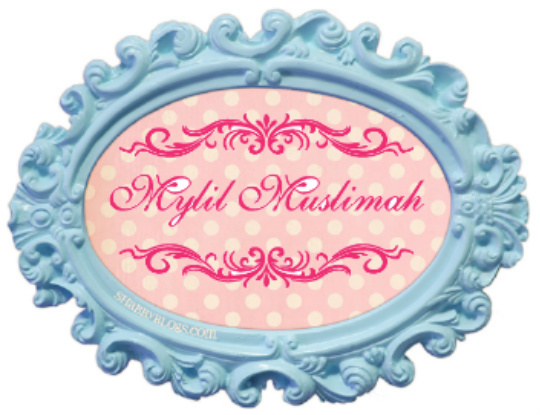 Mylilmuslimah Boutique