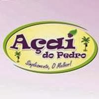 Açaí do Pedro