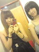 ♥Me& Albee♥♥ ^^