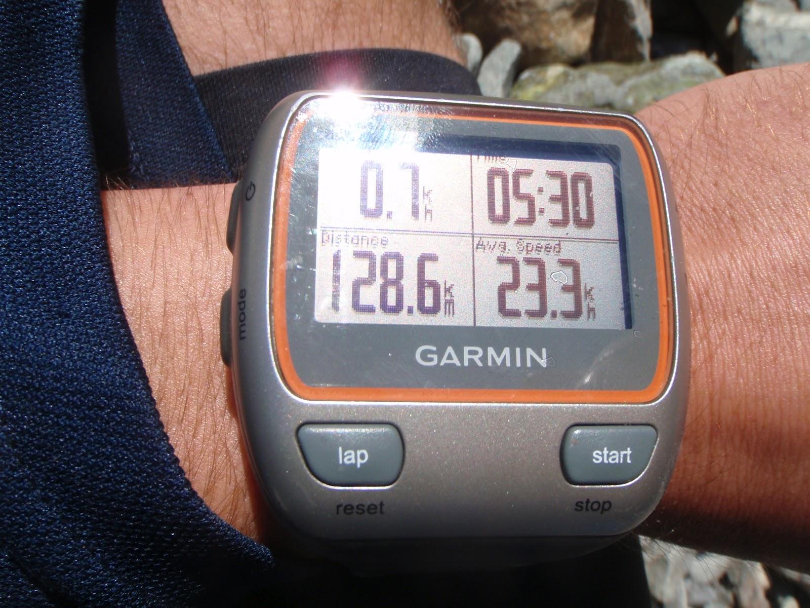 running riot garmin forerunner 310xt gps watch review rh charlie sharpe blogspot com garmin 310xt manual portugues garmin 310xt manual english