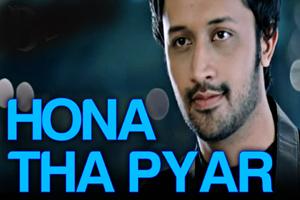 Hona Tha Pyar