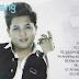 Phleng Record CD VOL 30 - Mini Album Of Manith
