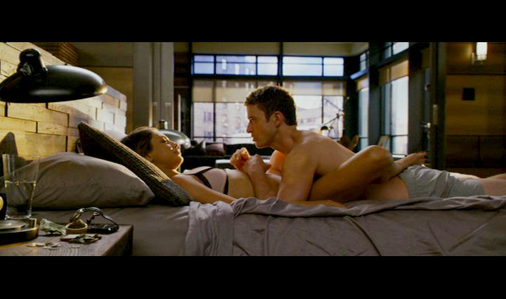 Порно фильмы секс фото 10.
