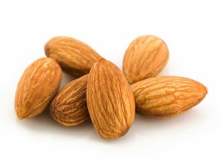 Mejores alimentos como remedios naturales