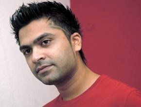 Simbu and Director Pandiaraj Ego Clash | All is not well
