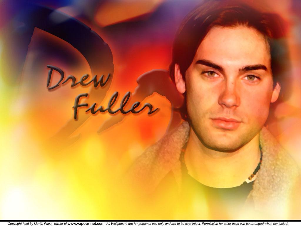 http://2.bp.blogspot.com/-BE2ZqfCVqeg/TwKTY5lKHFI/AAAAAAAABKA/QZsF-7W-3_E/s1600/drew-fuller-wallpaper-9-767768.jpg