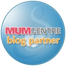 This Blog is a MomCenter Partner