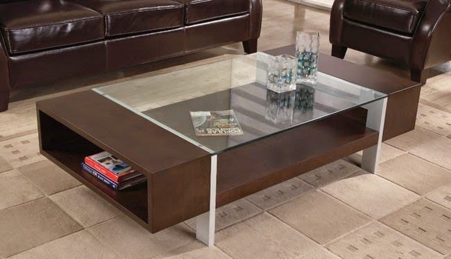 Meuble design pas cher for Table basse pas cher design
