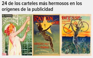 http://es.gizmodo.com/24-de-los-carteles-mas-hermosos-en-los-origenes-de-la-p-1468216077