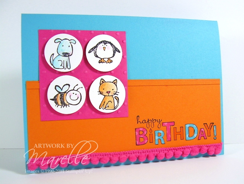 free birthday cards images. How about a nice bright card