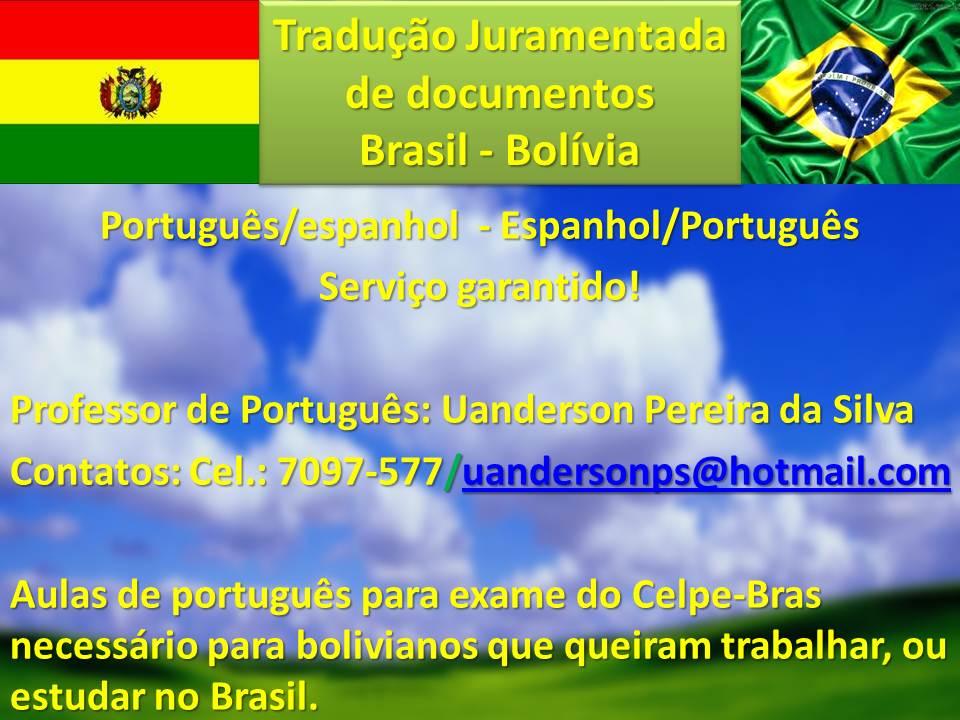 Curso de portugues para estrangeiros