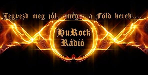 https://www.facebook.com/radiohurock