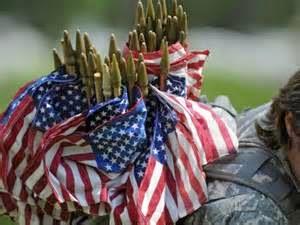 grateful america