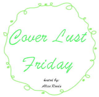 Cover Lust Friday Logo