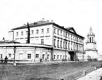 Городская клиническая больница no 3 в краснодаре